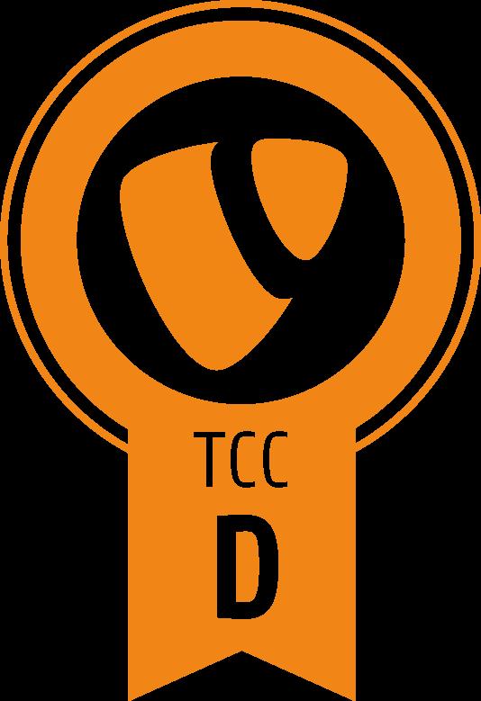 UEBERBIT zertifiziert seine TYPO3-Developer | UEBERBIT