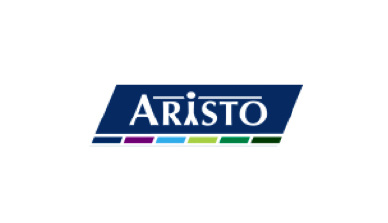 Aristo Pharma - Social Intranet mit Drupal CMS