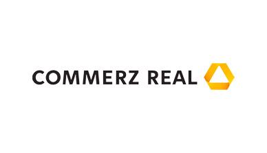 Commerz Real - Social Intranet auf Drupal-Basis