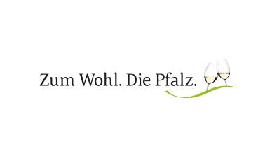 Pfalz - Tourismusmarketing-Plattform auf Basis Drupal-CMS