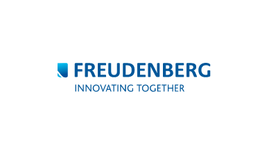 Freudenberg Filtration - Internationaler Webauftritt