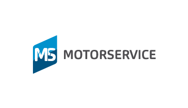 MS Motorservice - Internationale Plattform für Mototkomponenten