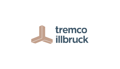 Tremco Illbruck - Internationale Plattform für Unternehmensmarken