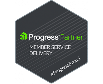 Progress Sitefinity Partner