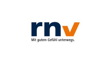Rhein-Neckar-Verkehr GmbH - Nutzerfreundliches Fahrgast-Portal